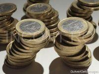 "Isarescu: ""Trecerea la euro in 2015 nu mai intra in discutie"""