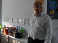 INTERVIU. PepsiCo:  Romania e cea mai importanta tara din Balcani, ca joc socio-economic . De ce o considera  un sleeping tiger  si ce bauturi pregateste