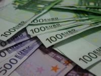 ING: Este nevoie de 20-30 de ani pentru aderarea la zona euro din perspectiva convergentei reale