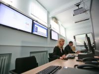 Angajatii romani din multinationale, printre cei mai putini profitabili din Europa