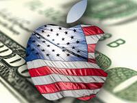 Apple, condamnata la despagubiri de aproape 400 milioane de dolari