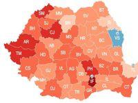 Topul oraselor in care romanii pot castiga salarii uriase. Joburile platite cel mai bine in Europa