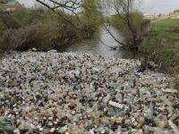 Suedia a ramas fara gunoi si vrea de la Romania