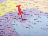 Liderii din zona euro, la o noua runda de discutii pe marginea prapastiei Greciei