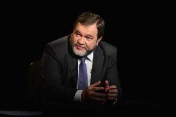 Dupa 20 de ani. Ambasadorul Rusiei: Chestiunea istorica a Tezaurului nu este atat de simpla pe cat pare