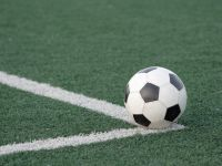 Dosarul transferurilor: greii fotbalului romanesc isi risca nu doar libertatea, ci si averile