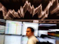 "Investitor american: ""Pregatiti-va pentru o scadere masiva a burselor"""