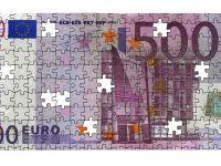 FMI pune conditii Romaniei pentru a incheia un nou acord