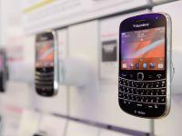 Indragostiti de smartphone-uri. Romanii au cumparat telefoane inteligente de peste 300 milioane de euro