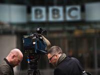 BBC plateste despagubiri de 230.000 de euro pentru scandalul care a dus la demisia directorului general