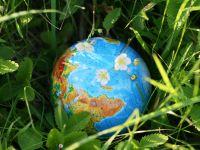 BBC lanseaza Earth Unplugged, primul sau canal pe YouTube