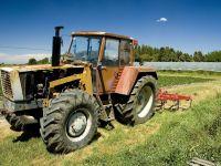 Cum au reusit fermierii sa evite falimentul, dupa o vara secetoasa