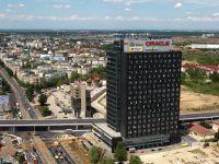 Achizitie de 14 milioane de euro. Skanska cumpara un teren de la Popoviciu, pentru un proiect de birouri
