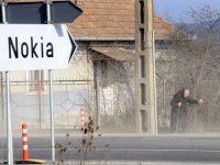 De la telefoane, la aparate de cafea. DeLonghi a inceput recrutarile la Cluj, in randul angajatilor concediati de Nokia