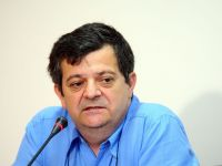 Sibex il da in judecata pe Cristian Sima, fostul sef al Consiliului de Administratie