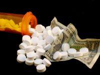 Cel mai mare caz de insider trading din istorie. Cum a obtinut un medic 276 mil. dolari de pe urma unui medicament pentru Alzheimer