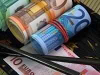 Cea mai mare competitie pentru asistenti europeni incepe pe 6 decembrie. Cum te angajezi la UE, cu un salariu de peste 3.300 euro