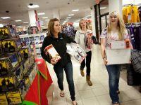 iLike IT: Opt ponturi pentru a fi siguri ca profitati de reducerile de Black Friday