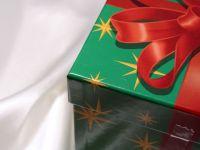 40% dintre romani spun ca au primit cadouri nedorite. Cum vin retailerii in ajutorul clientilor