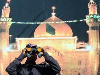 Pakistanul a suspendat serviciile de telefonie mobila pentru a evita comiterea unor atentate