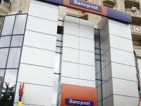 (P) Dobanda dubla la depozitele Start Dublu de la Bancpost