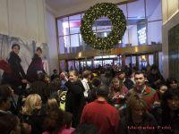 Efectele neasteptate ale campaniei Black Friday. Bursele europene au incheiat cea mai buna saptamana din ultimul an