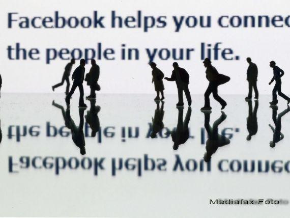 Schimbarea care enerveaza utilizatorii, dar care umple buzunarele lui Zuckerberg.  Schimbarea-care-enerveaza-utilizatorii-dar-care-umple-buzunarele-lui-zuckerberg-ce-explicatie-da-facebook_size9