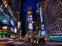 Cele mai bune orase pentru shopping. Locurile in care se cheltuie cei mai multi bani. GALERIE FOTO
