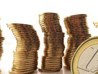 CNP reduce prognoza de crestere economica pentru acest an la 0,7%