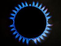 Scumpirea gazelor, programata pentru octombrie, amanata. Guvernul vrea renegocierea cu CE a calendarului de eliminare a preturilor reglementate