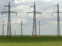 Compania de stat Electrica a inregistrat venituri de 2,3 miliarde de lei in primul semestru, in scadere cu 10,8%