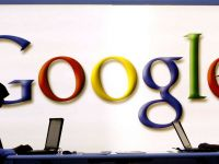 Google Romania, atacat de hackeri