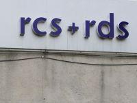 RCS RDS a reintrodus in grilele sale televiziunea americana Diva, la care renuntase in noaptea de Revelion, alaturi de Universal Channel