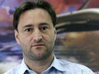 Nelu Iordache a fost arestat