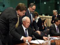 Premierul si guvernul Ucrainei au demisionat