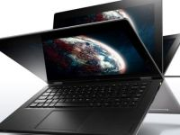 "iLikeIT: Spuneti adio vechilor laptopuri, au aparut ""convertibilele"": tableta si ultrabook simultan"