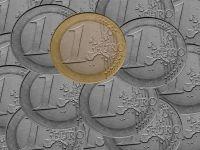 Primarul Londrei: Euro este un proiect catastrofal, care in cele din urma va exploda