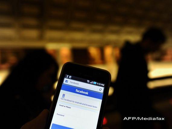 Tara in care 5% din populatie a fost diagnosticata oficial cu o boala data de smartphone