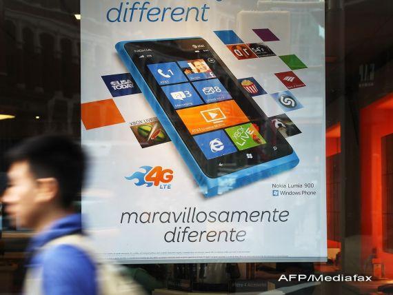 Nokia lanseaza un nou model Lumia, impreuna cu cel mai mare operator de telefonie.. Nokia-lanseaza-un-nou-model-lumia-impreuna-cu-cel-mai-mare-operator-de-telefonie-mobila-din-china_size9