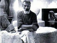De la  Tipatul  lui Munch la  Muza  lui Brancusi, arta nu a cunoscut recesiunea in 2012. Cea mai scumpa opera vanduta vreodata la licitatie: 120 mil. dolari
