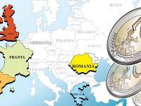 Deficitul comercial a crescut in primele zece luni la 8,26 miliarde euro