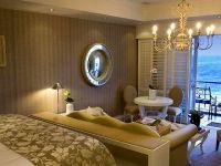 Africa, noul El Dorado al hotelurilor de lux. Vor scadea preturile in Egipt, Tunisia si Maroc