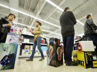 Dupa Black Friday si Cyber Monday, retailerii din Romania importa un alt concept de shopping, de data asta din Europa