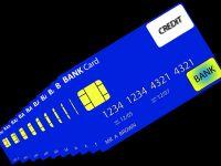 Bancheri acuzati ca dadeau ilegal credite oamenilor de afaceri. Fostul director BRD si vicepresedintele Volksbank, implicati in retea