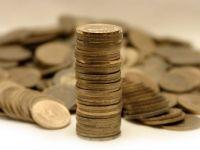 Banii trimisi in tara de romanii din strainatate au scazut la un sfert, din Italia si Spania, dar au crescut cu 50%, din SUA