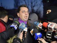 """7 persoane, arestate in dosarul fraudelor bancare de 85 milioane de euro. """"Lotul"""" Locic este liber"""