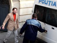Nelu Iordache ramane in arest. Decizie definitiva a Curtii de Apel Bucuresti