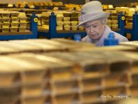 Guvernatorul Bancii Angliei: Muncitorii straini nu au afectat productivitatea Marii Britanii