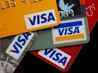 VISA se gandeste sa se retraga de pe piata din Ungaria