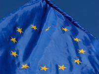 Ministrul de Finante al Olandei, propus pentru sefia Eurogroup